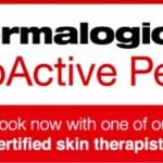 dermalogica-bio-active-peel