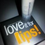 dermalogica-lips