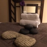 euphoria-day-spa-fairhaven-ma-massage