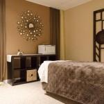 euphoria-day-spa-massage-bed