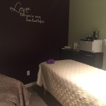 facial-euphoria-day-spa-fairhaven-ma