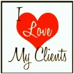 love-my-clients