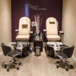 pedicure-chairs-spa