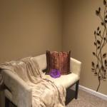 spa-massage-nails-hair-removal