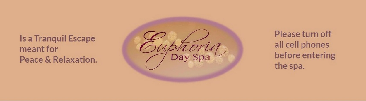 euphoria-tranquil-escape-spa-banner-1250